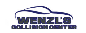 wenzl-auto-body-repair-lincoln-ne