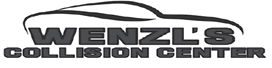 wenzl-collision-center-lincoln-ne